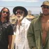 Tafari & Big Youth - Not An Easy Road