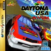 Rolling Start - SEGA Daytona USA