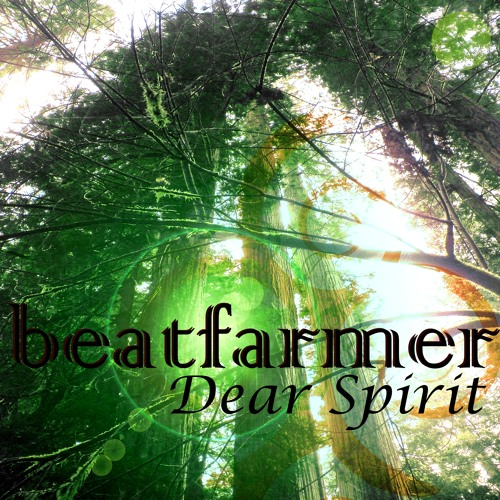 Dear Spirit ep- free from bandcamp