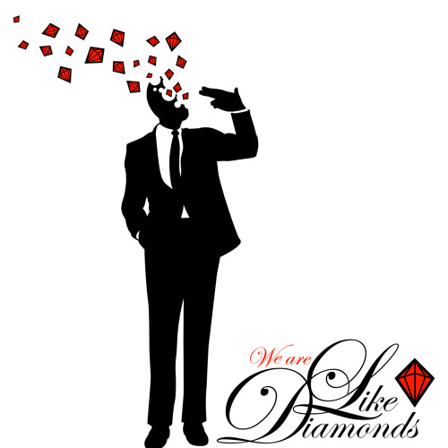Like Diamonds - In This Together (Produced by Dub Sonata)