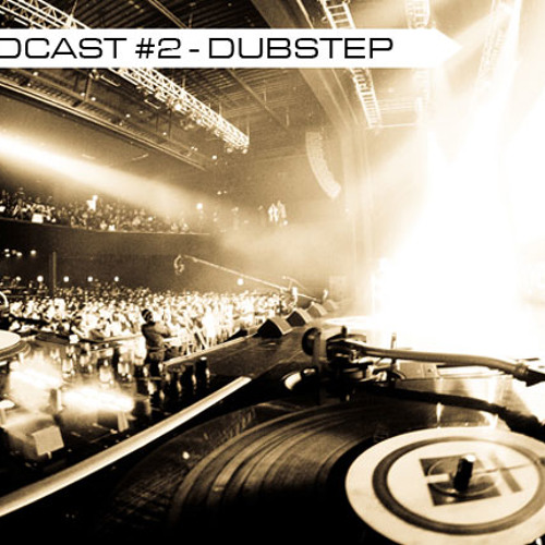 DJ Zo - Skratchstep