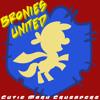 Bronies United - Cutie Mark Crusaders