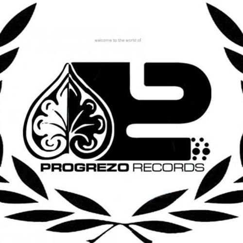 Ivan Llamazares - In the Road (Original Mix)