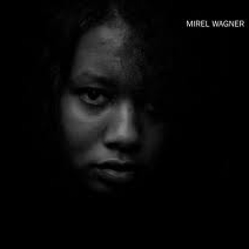 Mirel Wagner - No Death