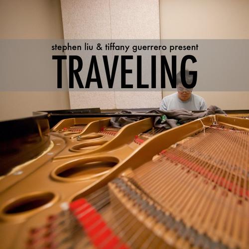 Traveling (feat. Tiffany Guerrero)