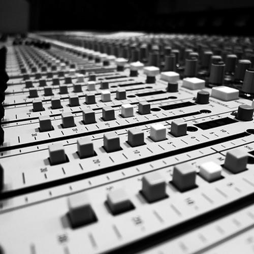 B.R. Music Productions & Saskia Bloem - I Think That Everybody Knows