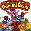 Die Gummibären Bande English Disney Theme breakbeatmix
