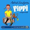 Pippi Langstrumpf beatbox mix