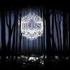 09 The Bliss Dawn Mp3