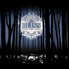 10 The Bliss Joe Mazzotti Mp3