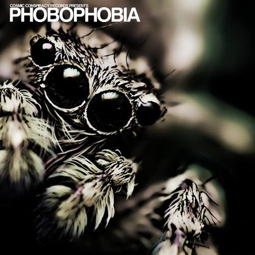 slytrance - optophobia (SAMPLE)
