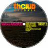 Dj  Luar & Loren Garcia-Tresor (Original Mix) THC012.mp3