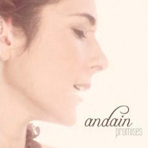 Andain - Promises (Kris O'Neil Remix) [Black Hole Recordings]