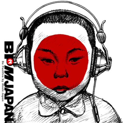 ModeWarp aka Ko Kimura - Elevated (TrockenSaft Remix)
