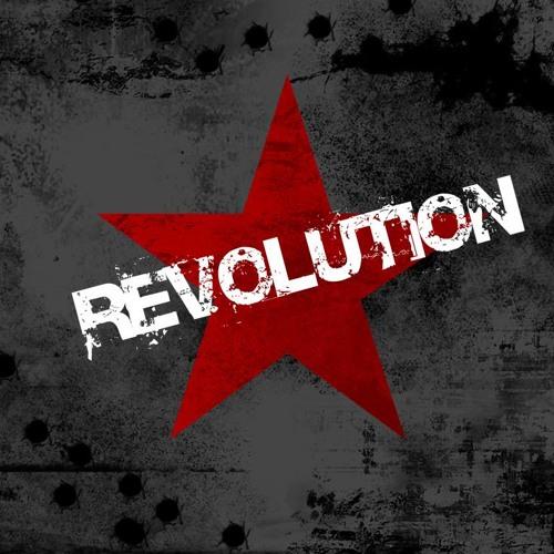 Superchumbo - The Revolution (Ciaran Osborne Remake)