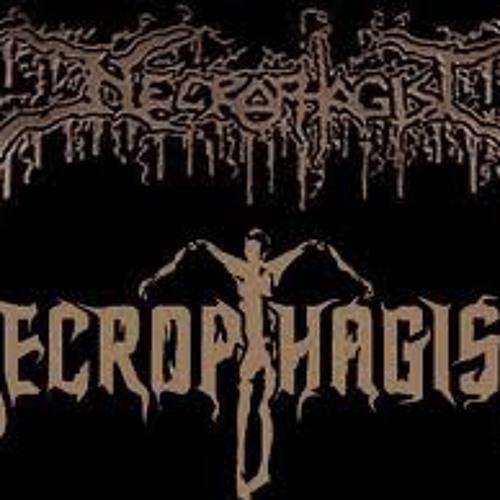 Necrophagist - Stabwound (Acid Remix by Randomatik Blast)
