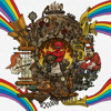 URSL02 I Andri - Rock The Night feat. Hellsongs (Short Version)