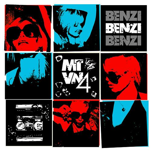 The Cataracs & Dev | Top Of The World (Benzi x eSenTRik Remix)