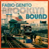 Fabio Genito ft Spiritual Compromise - Please (FG Old Skool Flava Mix) (AB102)
