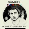 SAMUEL - Say Goodbye