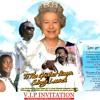 The Greatest Queen ( Her Royal Majesty Queen Elizabeth 2nd & HELIOS 7 ) ( rothschild7records )