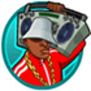 Download BURNZ-oldhiphopbreakdance Mp3