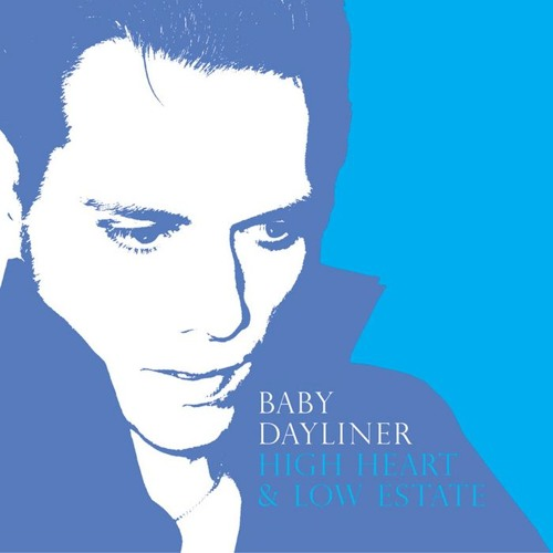 "Baby Dayliner - ""Raid!"""