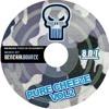 Pure cheeze vol 2 - Dj General Bounce - Mc A.N.T