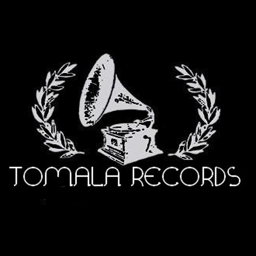 Tomala Records- live is brutal (master)