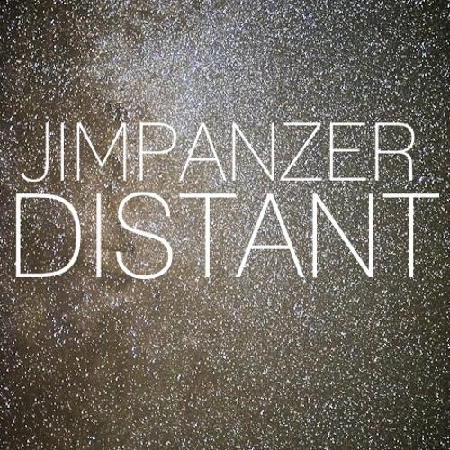 Jim Panzer - Distant Mix