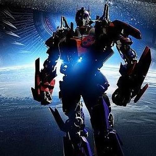 Transforminate ( Transformer & Xterminate mashup ) [Free DL 10.000 plays]