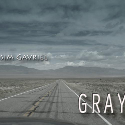 NISSIM GAVRIEL-GRAY