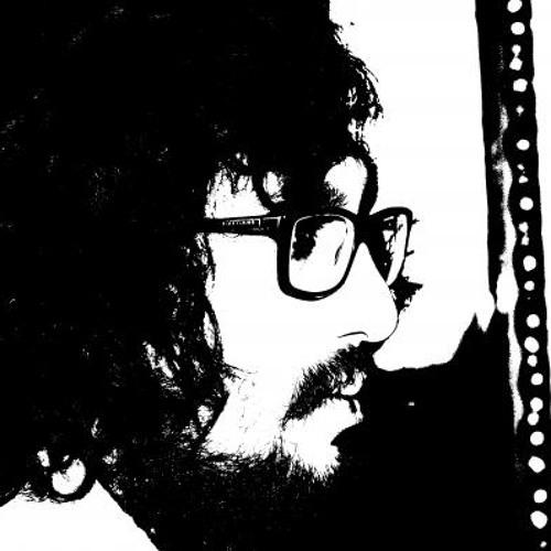 Belafonte - Ojalá que la muerte llegue en tránsito ligero (acústica)