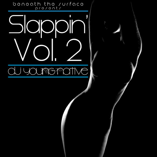 Slappin Vol 2