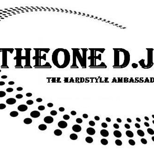 TheOne DJ - Deep red ''Profondo rosso'' (TheOne DJ ''Daemonia'' 2011 Hard Mix)