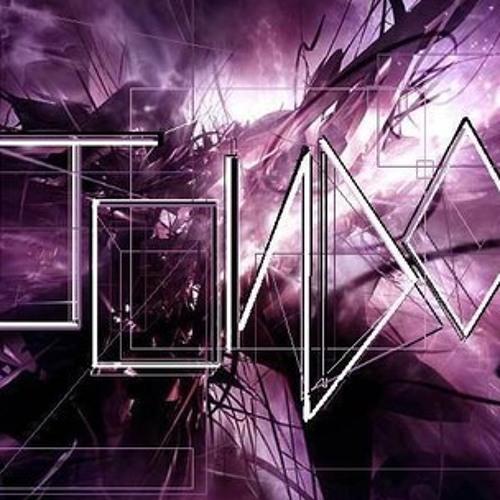 DJ Sylert - Tora (Jondo Remix)