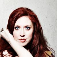 Jenn Grinels - Good As New