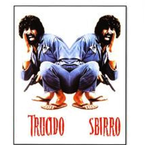 Trucido Sbirro (rough mix)