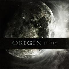 ORIGIN - Entity - ALBUM PREVIEW