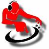 DJ Power con su  musica romantica de trono de mexico mix