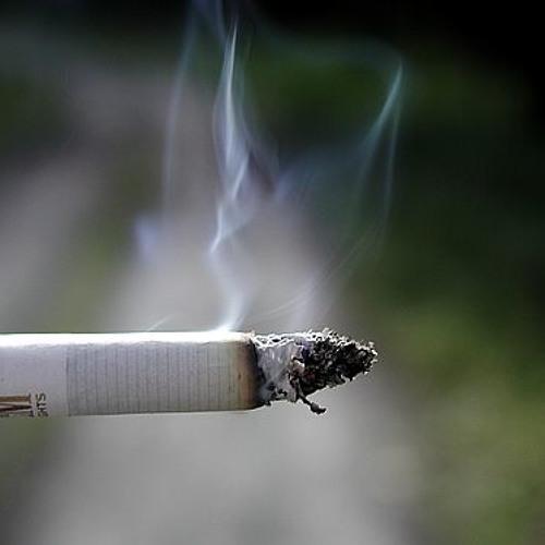 Mr TOOLS - My Cigarette (BioBlitZ Remix) [Free Dwnld]
