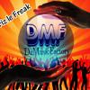 Tim Bendzko - Nur Noch Kurz Die Welt Retten (Chriz LeFreak Deep Bass Remix)