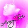 Download Amy Tori - DJ Rockin Bodies By Dan Scream SGR Records Chicago (Sample) Mp3