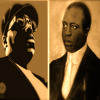 Download The Notorious B.I.G. ft. Joplin's