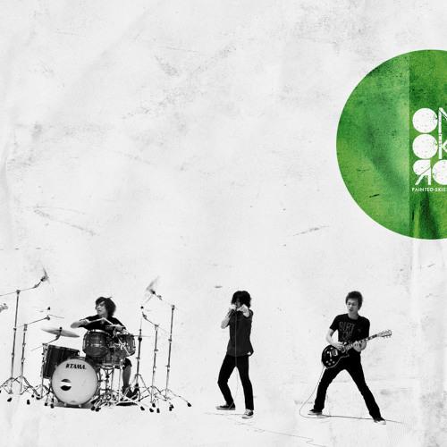 ONE OK ROCK - Kagerou