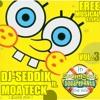 Free musical steps Vol3 dj seDDiK& guste mix (Dj MoooA Teck)