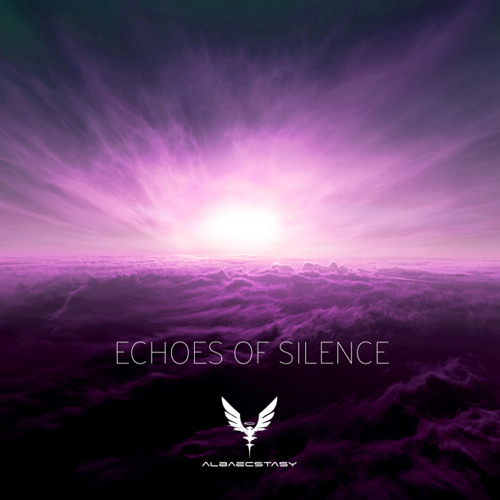 Alba Ecstasy - ECHOes of Silence - part 1 of 7