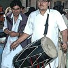 Dj Raj Dhiman Lak 28 Kudi Da