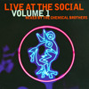 Free Download Eric B and Rakim - Juice Know The Ledge Mp3