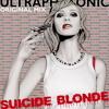 Ultra4nic vs. INXS - Suicide Blonde (New version in description)